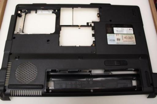HP Pavilion G6000 Bottom Lower Case 442890-001