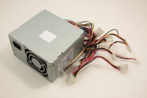 Astec SA202-3556-2393 250W PSU Power Supply