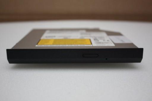 Sony Vaio VGN-FJ Series DW-Q58A DVD+/-RW IDE Drive