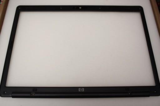 HP Pavilion G6000 LCD Screen Bezel 461868-001