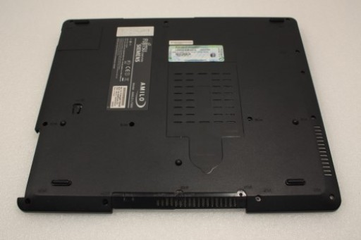 Fujitsu Siemens Amilo L7300 Bottom Lower Case 80-41060-02