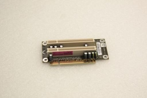 Fujitsu Siemens Scenic C600 C610 PCI Riser Card CP138004-03