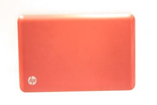 HP Mini 210 LCD Screen Lid Cover