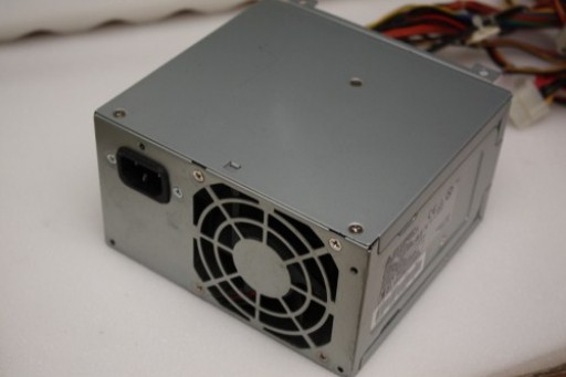 Delta Electronics DPS-300MB 300W ATX PSU Power Supply