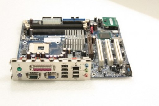 IBM 89P7634 13R8927 Thinkcentre M50 A50p Motherboard