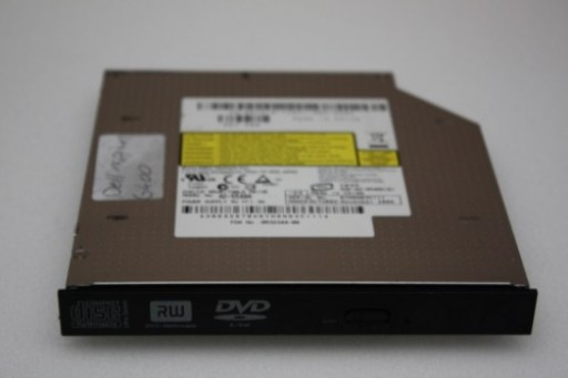 Dell Inspiron 6400 Sony NEC DVD/CD ReWriter AD-5540A 0DT610 DT610 IDE Drive