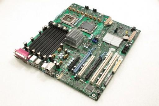Dell Precision T5400 Dual Xeon Socket 771 Motherboard RW203 0RW203
