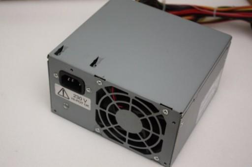 Bestec ATX-300-12Z Rev.: DCR 5188-2627 300W PSU Power Supply