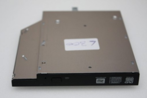 Toshiba L300 H.L Data Storage DVD/CD ReWriter GSA-T40N IDE Drive