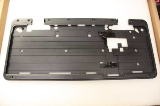 Sony Vaio VGC-M1 All In One PC Keyboard Plastic Bracket 2-177-603