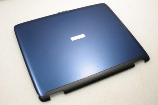 toshiba equium a60 lcd lid cover v000040370 rh microdream co uk
