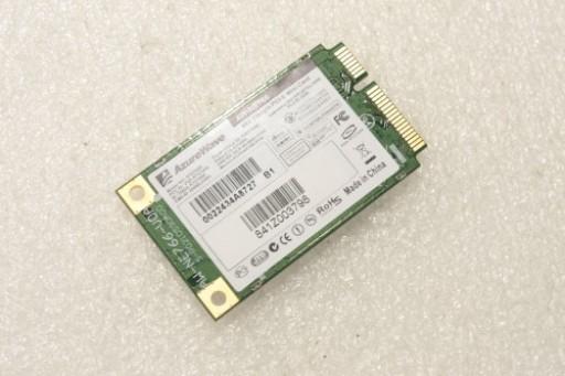 Medion Akoya E1210 WiFi Wireless Card AW-NE766-V0A