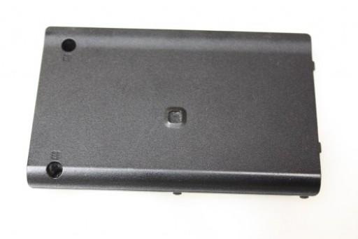 HP Presario C700 HDD Hard Drive Cover AP02E000800