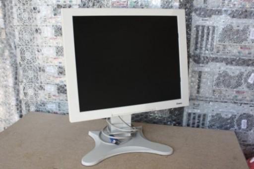 17-inch iiyama AS4315UT Pro Lite DVI LCD TFT Monitor