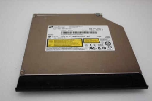 Acer Aspire 5410 HL Data Storage DVD/CD RW ReWriter GU10N SATA Drive