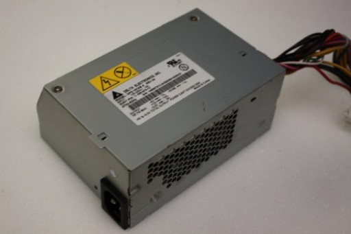 Sony Vaio VGC-M1 All In One PC PSU Power Supply DPS-197AB 1-468-878