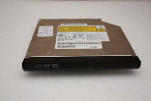 Medion E5211 NEC DVD/CD RW ReWriter AD-7580A IDE Drive