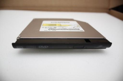 HP Compaq 615 HP DVD/CD RW ReWriter TS-L633 574285-FC0 SATA Drive