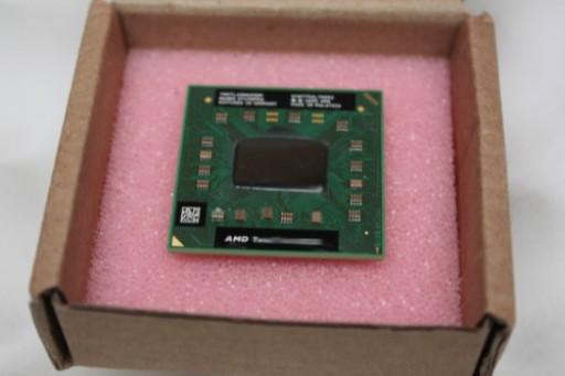 AMD Turion 64 X2 Mobile RM-74 2.2GHz 1M TMRM74DAM22GG Processor CPU