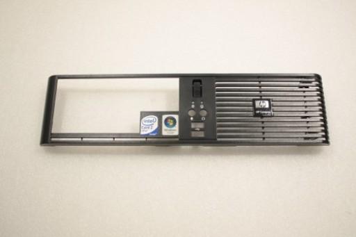 HP Compaq dc7800 SFF Front Bezel P5-444600