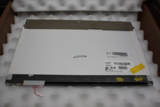 "LG LP154WX4(TL)(AA) 15.4"" Matte WXGA Laptop LCD Screen"