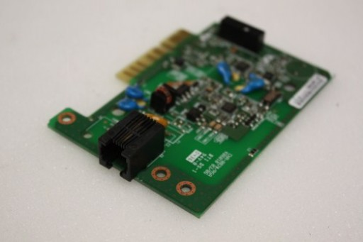 Sony Vaio VGC-M1 All In One PC Modem Board Socket 176182414