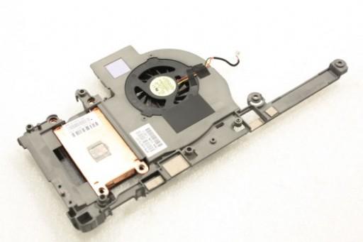 HP Compaq Presario C500 CPU Heatsink Cooling Fan 409073-001