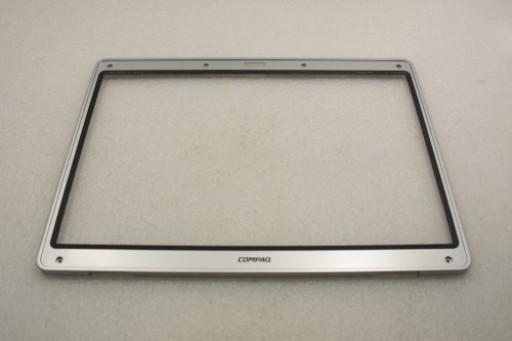 HP Compaq Presario C500 LCD Screen Bezel APZIP000500