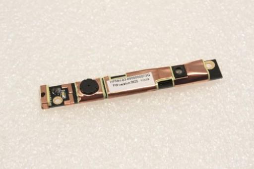 HP Mini 110-3107sa Webcam Camera Board 83-8800000073G