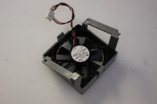 Sony Vaio VGN-M1 All In One PC Case Cooling Fan 1-787-206-11