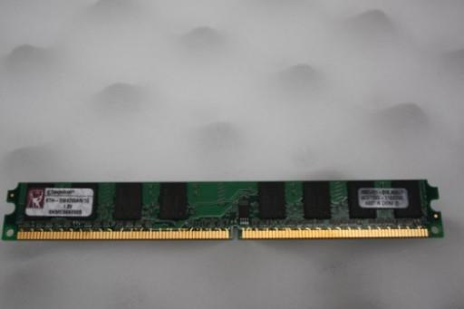 1GB Kingston KTH-XW4200AN/1G DDR2 RAM 533MHz Memory