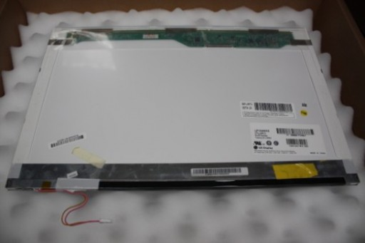 "LG LP154WX5(TL)(A1) 15.4"" Glossy WXGA Laptop LCD Screen"