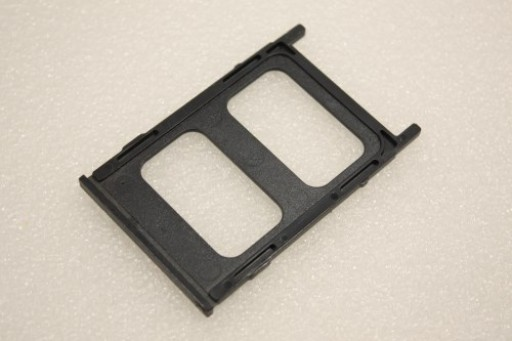 IBM Lenovo 3000 C200 PCMCIA Card Filler