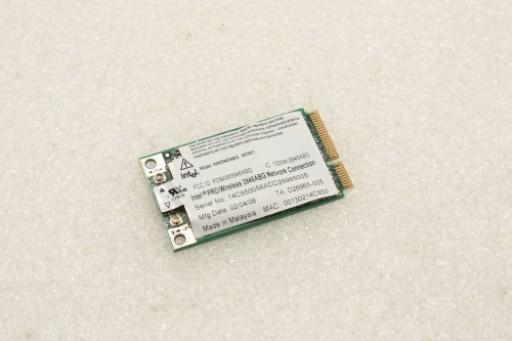 Macron NX150 WiFi Wireless Card D23030-001