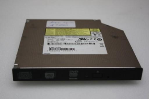 Toshiba Satellite A100 Sony NEC DVD/CD RW ReWriter AD-7590A IDE Drive