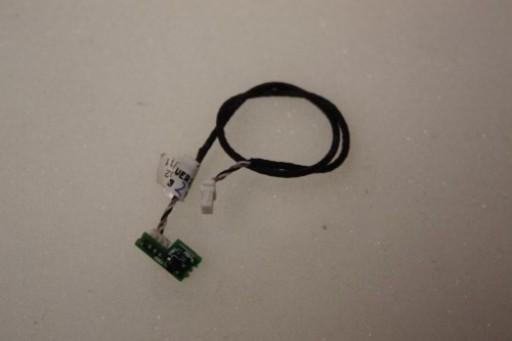 HP 550 LID Sensor Switch 6017B0127602