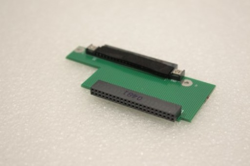 Fujitsu Siemens Amilo A1640 HDD Hard Drive Connector 35-UG8050-00B