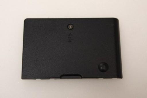 HP 550 WiFi Wireless Door Cover 6070B0211401
