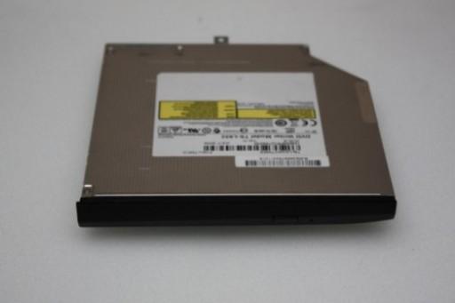 Advent 5421 Toshiba DVD/CD RW ReWriter TS-L632H IDE Drive
