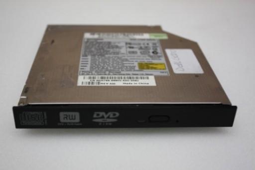 Dell Inspiron 6000 Philips DVD +/- RW ReWriter SDVD8820 GH766 IDE Drive