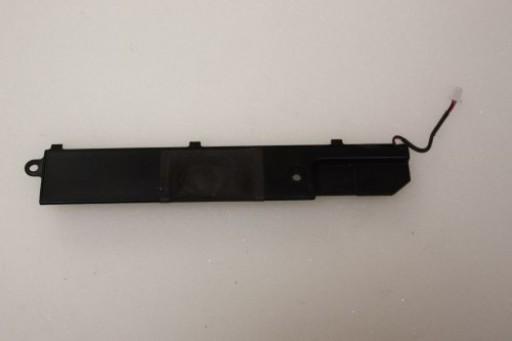 HP 550 Internal Speaker