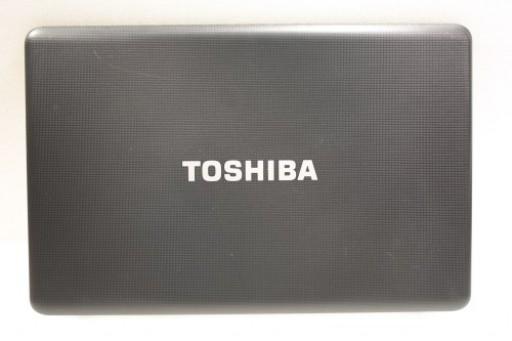 TOSHIBA SATELLITE C670 USB 3.0 DRIVER DOWNLOAD
