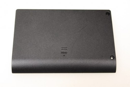 Samsung R519 HDD Hard Drive Door Cover BA75-02172A