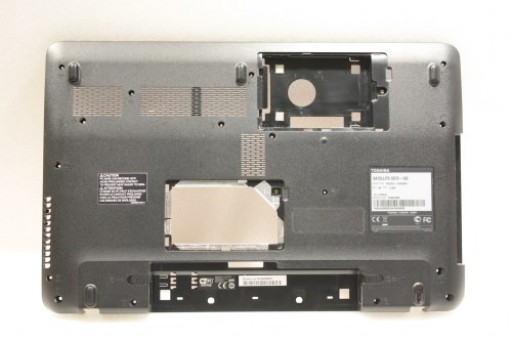 TOSHIBA SATELLITE C670 USB 3.0 DOWNLOAD DRIVERS