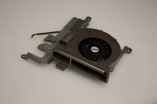 Sony Vaio VGC-LM All In One PC CPU Cooling Fan Heatsink UDQF2RH52CF0