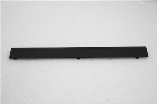 Sony Vaio VGN-BZ Series Speakers Trim Cover 4-104-839