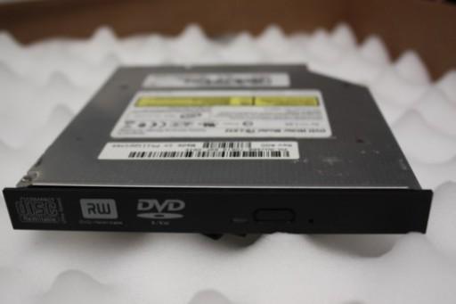 Dell Inspiron 1501 UJ368 DVD-RW Drive Toshiba TS-L632D