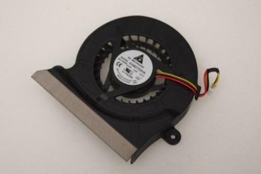 Samsung R519 CPU Cooling Fan KSB0705HA