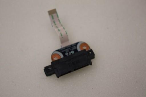 Samsung R519 SATA Optical Drive Connector Board Cable BA92-05681A
