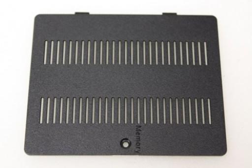 Samsung R519 Memory Door Cover BA81-07279A
